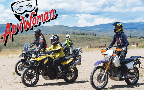 2017-advwoman-rally-event-report