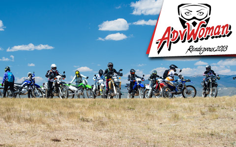 Event Report: ADVWoman Rendezvous 2018