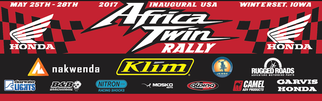 africa-twin-rally-2017-report