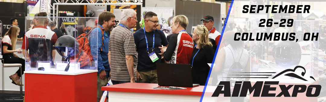 aimexpo-2019-schedule-floorplan