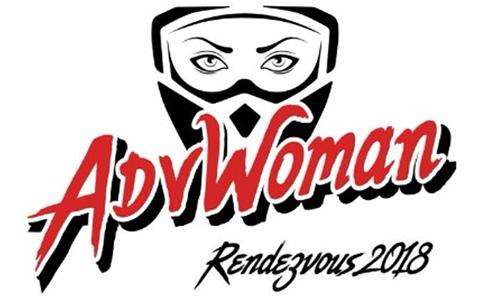 ADVWoman Rendezvous 2018