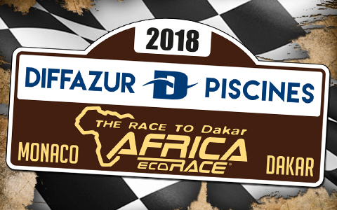 africa-eco-race-2018-launch