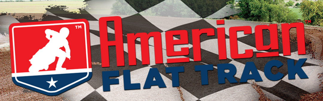 american-flat-track-2017-broadcasts