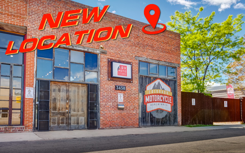 colorado-motorcycle-adventures-facility-release
