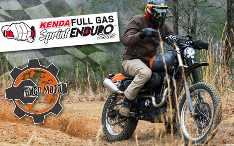 hugo-moto-kenda-full-gas-sprint-enduro-scrambler-class