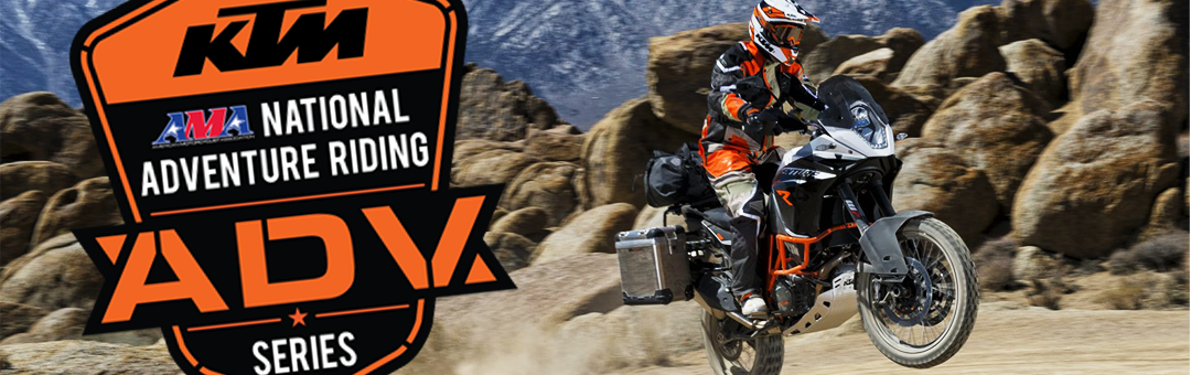 ktm-east-coast-adventure-rider-rally-ama