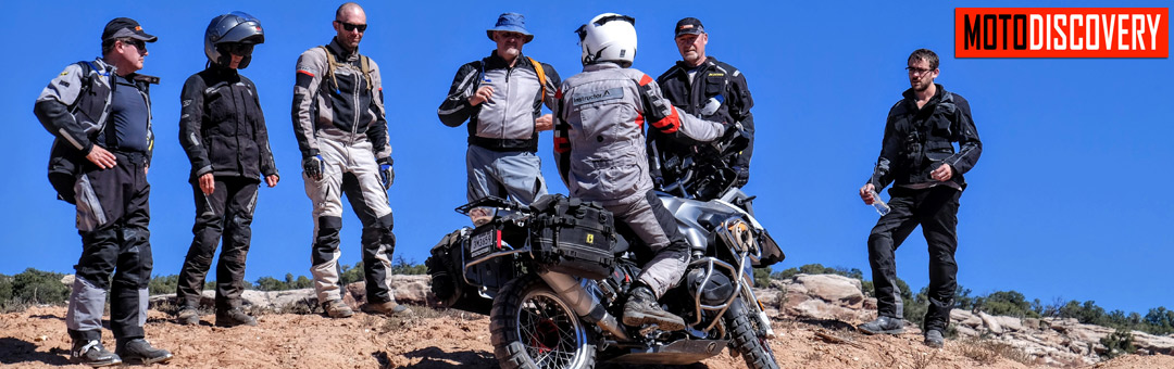 motodiscovery-alaska-wild-adventure-training