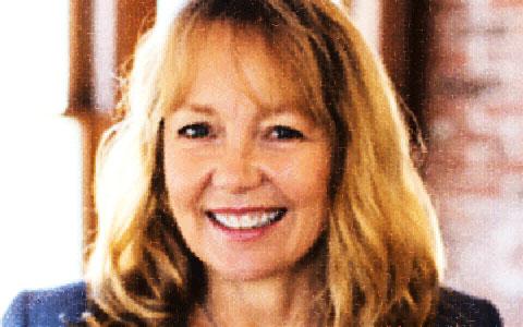 Carla King - Misadventures Media