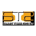 • 1x Smart Turn System ($200)