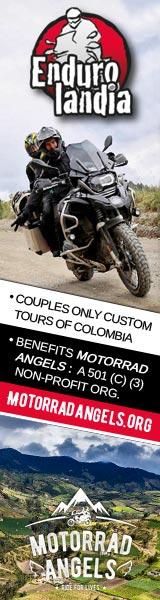 MotorradAngels