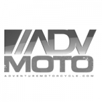 ADVMoto Meetup #1 - Feb 21st