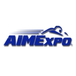 Nationwide AIMExpo 2019
