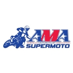 AMA Supermoto National Championship Series Round 1
