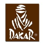 40th Edition Dakar Rally 2018