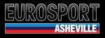 EuroSport Asheville - Lessons From The Road ft. Simon and Lisa Thomas