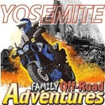 Yosemite Adventure Tour 2019: KTM AMA National Adventure Riding Series