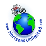 Horizons Unlimited South Africa