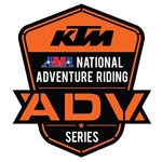 L.A. - Barstow to Vegas 2019: KTM AMA National Adventure Riding Series