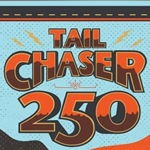 Tail Chaser 250