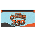 Tail Chaser 250 Presented by Eurosport Asheville