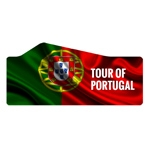 Tour of Portugal